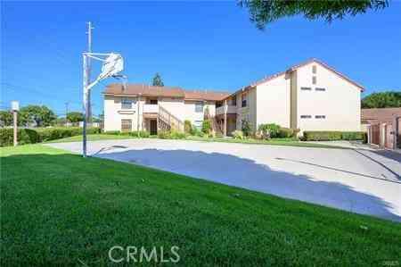 2637 West Cameron Court #118, Anaheim, CA, 92801,