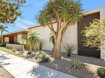 282 Corona Avenue, Long Beach, CA, 90803,
