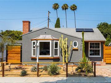2729 Daisy Avenue, Long Beach, CA, 90806,