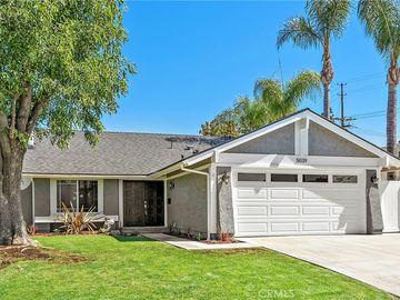 5039 E Woodwind Lane, Anaheim, CA, 92807,
