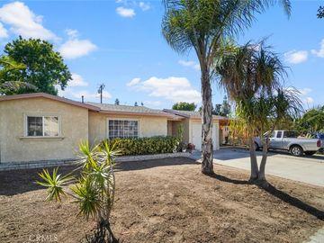 914 S Newhope Street, Santa Ana, CA, 92704,