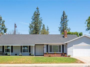 351 Fuego Avenue, Pomona, CA, 91767,
