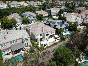 25672 Raintree Road, Laguna Hills, CA, 92653,