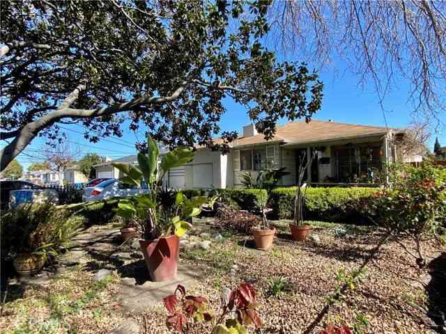 356 Wisteria Drive, East Palo Alto, CA, 94303,