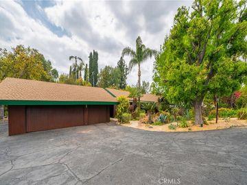 5652 Edgecliff Drive, Yorba Linda, CA, 92886,
