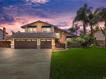 8377 Orange Street, Rancho Cucamonga, CA, 91701,