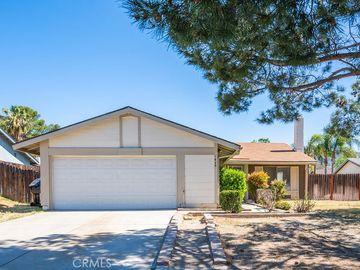 1930 Shorter Street, San Bernardino, CA, 92407,