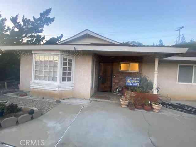 15957 Leander Drive, Hacienda Heights, CA, 91745,