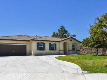 14335 Lost Horse Road, Corona, CA, 92880,
