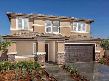 432 Appleton Way, Perris, CA, 92570,