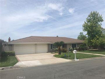 5741 Stradella Road, Yorba Linda, CA, 92886,