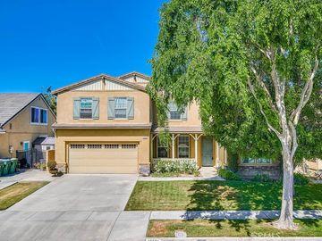 13374 Nellie Avenue, Chino, CA, 91710,
