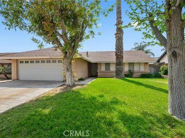 3278 Roberds Avenue, San Bernardino, CA, 92405,