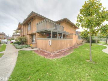 258 Rancho Drive #C, Chula Vista, CA, 91911,