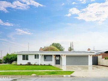 747 Fieldview Avenue, Duarte, CA, 91010,