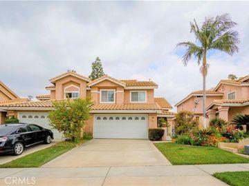 475 E Ash Street, Brea, CA, 92821,