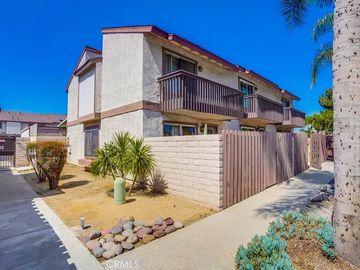 2251 Santa Fe Avenue #26, Long Beach, CA, 90810,