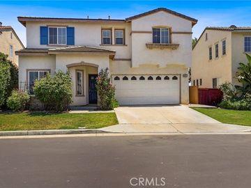 32557 Sunnyvail Circle, Temecula, CA, 92592,