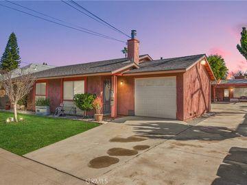 267 N Cleveland Street, Orange, CA, 92866,