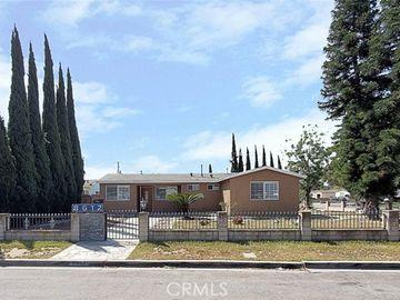 8612 Salish Road, Garden Grove, CA, 92841,