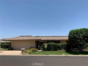 3 Rutgers Court, Rancho Mirage, CA, 92270,