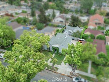 1044 East San Jose Avenue, Burbank, CA, 91501,