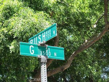 0 Crescent Avenue, San Bernardino, CA, 92405,