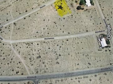 2243 Shore Avenue, Salton City, CA, 92274,
