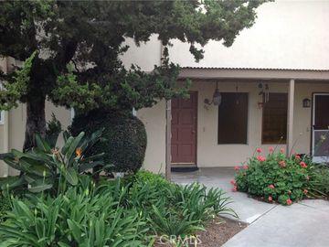 1881 Mitchell Avenue #86, Tustin, CA, 92780,