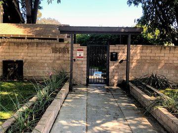 15031 Chatsworth Street #25, Mission Hills San Fernando, CA, 91345,
