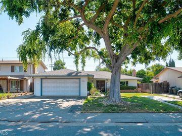 2567 Crenshaw Way, Sacramento, CA, 95826,