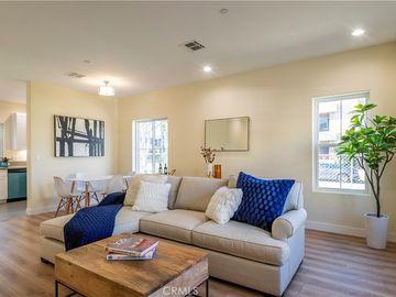 720 N Stoneman Avenue #B, Alhambra, CA, 91801,