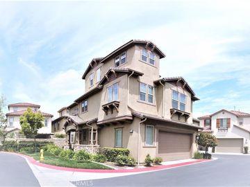 6095 Grace Street, Chino, CA, 91710,