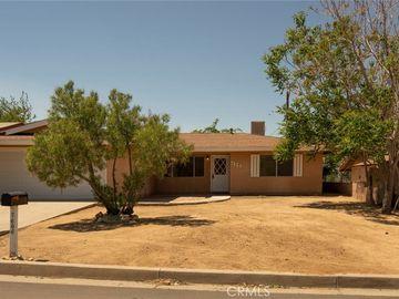 7606 Borrego, Yucca Valley, CA, 92284,