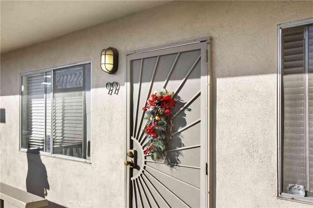 3345 Santa Fe Avenue #99, Long Beach, CA, 90810,