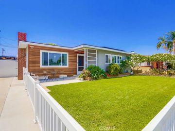 2827 Radnor Avenue, Long Beach, CA, 90815,