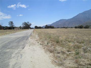 26 Aloma Drive, Cabazon, CA, 92230,