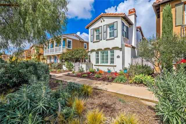 15689 Concord Ridge Terrace, San Diego, CA, 92127,