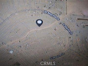 2660 Sea Garden Avenue, Salton City, CA, 92274,
