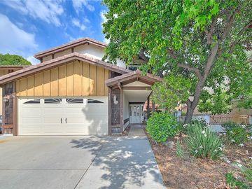 838 Windermere Road, San Dimas, CA, 91773,