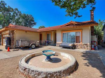 3559 Eastridge Drive, San Jose, CA, 95148,