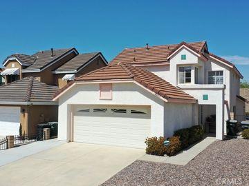 18053 Lariat Drive, Chino Hills, CA, 91709,