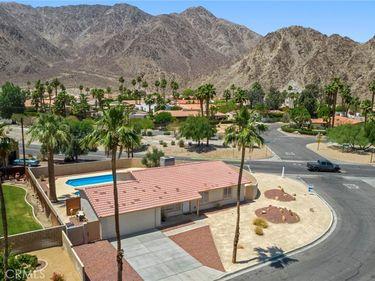 51495 Avenida Obregon, La Quinta, CA, 92253,