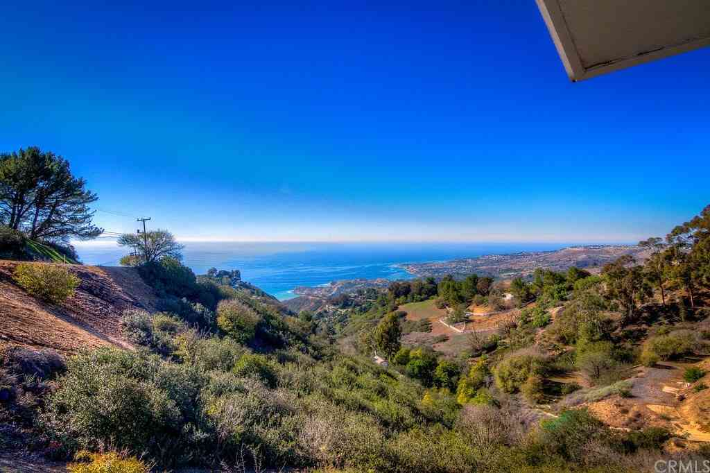 3 Southfield Drive, Rolling Hills, CA, 90274,
