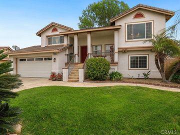 7615 Stoney Creek Court, Highland, CA, 92346,
