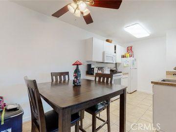1265 Kendall Drive #321, San Bernardino, CA, 92407,