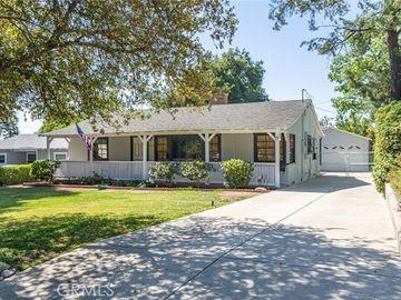 430 East Grandview Avenue, Sierra Madre, CA, 91024,