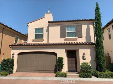 60 Darby, Irvine, CA, 92620,