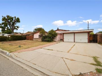 1044 S Indian Summer Avenue, West Covina, CA, 91790,