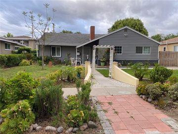 705 E Avalon Avenue, Santa Ana, CA, 92706,